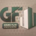 GF Comercio e Construções Ltda