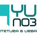 Yuri Nobre