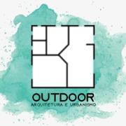 OutDoor Arquitetura e Urbanismo