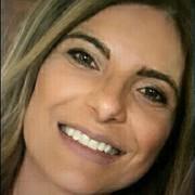 Glaucia Laurenti