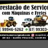 Maquinas_Servicos