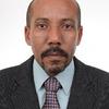 Jurandi J Da Silva