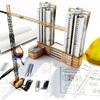 Atx Construtech