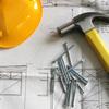 Dein Haus Reforma E Construções