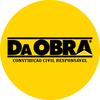 DAOBRA Reformas & Construções