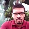 Eng.° Antonio Alves