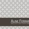 Aline Ferrari Arquitetura E Interiores