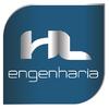 Hl Engenharia Ltda