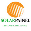 Solar Painel