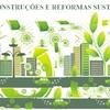 i9 representações construções e reformas Representações e Construções Sustentáveis