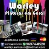 Warley Santos