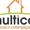 Multicor Casa & Construção