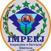 IMPERJ INSPEÇÕES E SERVIÇOS ELÉTRICOS LTDA.