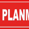 Planmultconstruções