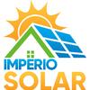 Imperio Solar Soluções em Energia Solar