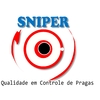 SNIPER SERVICE