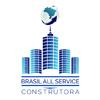 Brasil All Service Construtora