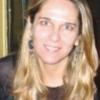 Lúcia Vale