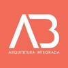 AB | Arquitetura Integrada