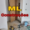 Ml Construções