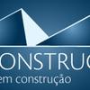 S&LConstrução