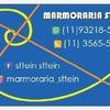 Marmoraria Sttein