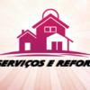 JP Serviços e Reformas