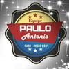 Equipe Paulo Antonio