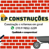 EP Construções