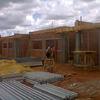 Tom Construções