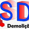 Sd Demolidora