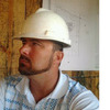 MRJ Construções